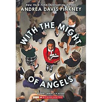 Con la forza degli Angeli (cara America)