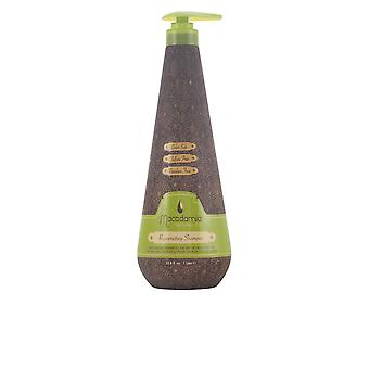 Macadamia Rejuvenating Shampoo 1000 Ml Unisex