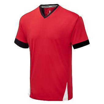 Surridge Mens Blade Short Sleeve Training T-Shirt