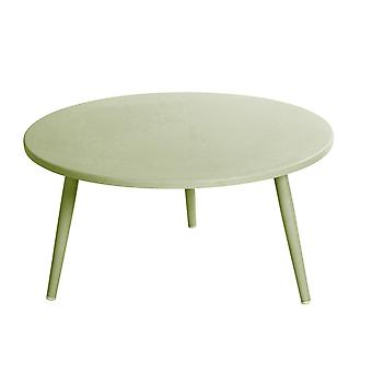 Beach7 | Coppa Table  70x35 |  Olive |