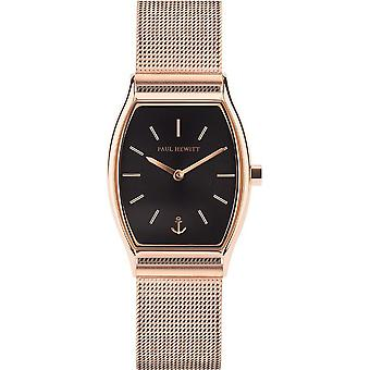 Paul Hewitt Women's Watch PH-T-R-BS-4S