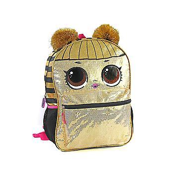 Backpack - LOL Surprise - Queen Bee 16