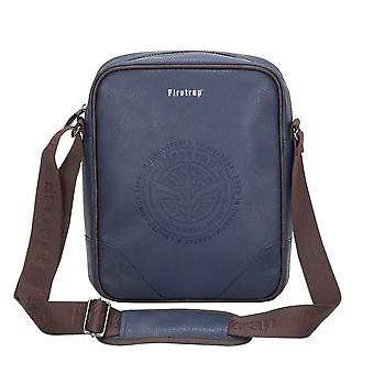 Firetrap Unisex Formal Gadget Bag