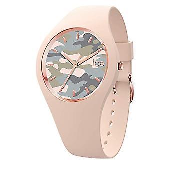 Ice-Watch Women's Watch ref. 16639