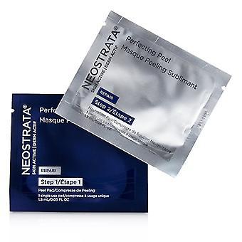 Neostrata Skin Active Derm Actif Repair - Perfecting Peel 20 Aha (3 Months Supply) - 26pads
