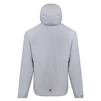 Dare 2b Mens Arrange Reflective Jacket