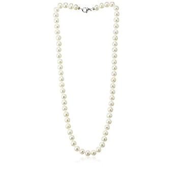 Perldesign SC10817W50 - Women's Collier - Silver