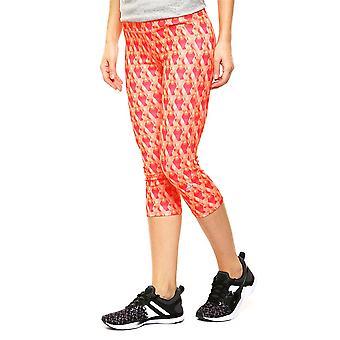 Adidas W Supernova AI3274 running all year women trousers