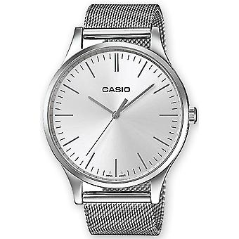 Casio Collection LTP-E140D-7AEF Ladies  Quartz