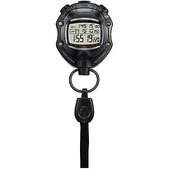 Casio Uhren Stoppuhr HS-80TW-1EF