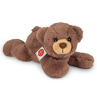 Hermann Teddy lying teddy bear 32 cm