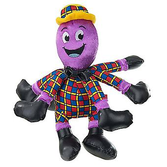 Wiggles Henry Legs Plush Toy