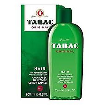 Mäurer & Wirtz Tabac oorspronkelijke Hair Lotion droge 200ml