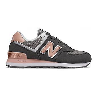 New Balance 574 WL574NDB universel toute l'année chaussures pour femmes