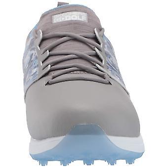 Skechers naiset ' s Eagle Spikeless Golf kenkä