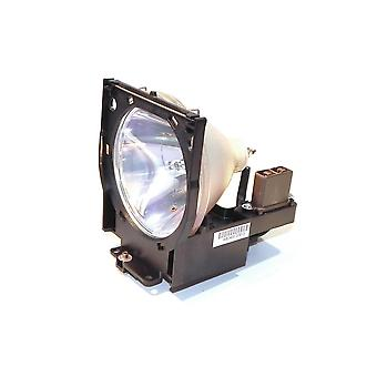 Premium Power Replacement Projector Lamp For Sanyo POA-LMP29