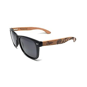 Eyewood Sunglasses Wayfarer  Spec. Ed. - Native