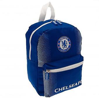 Chelsea Junior Backpack SH