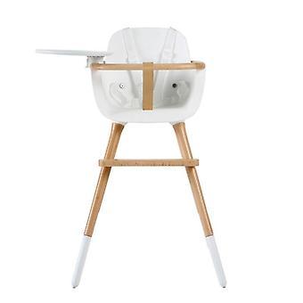 米库纳 - ovo一加高椅子