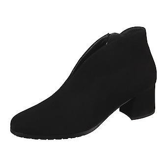 Hassia Turin 83069720100 universal winter women shoes