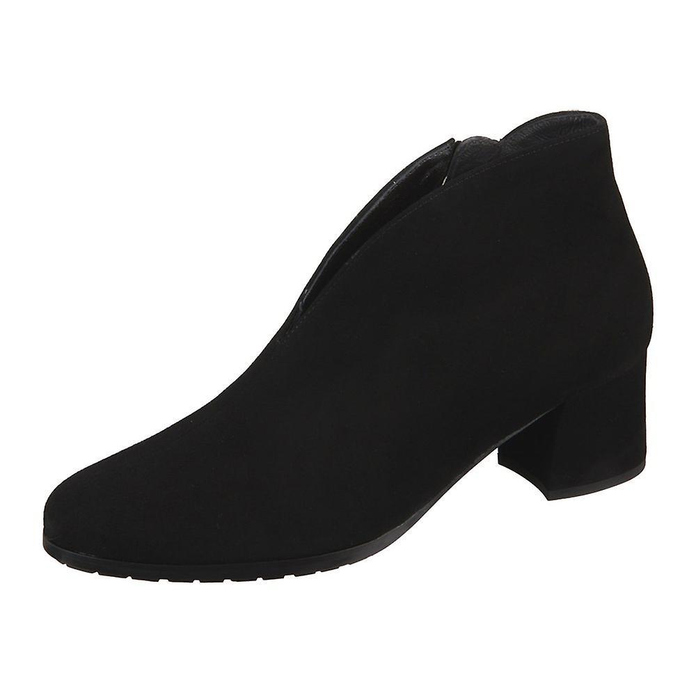 Hassia Turyn 83069720100 uniwersalne zimowe buty damskie kwEpN