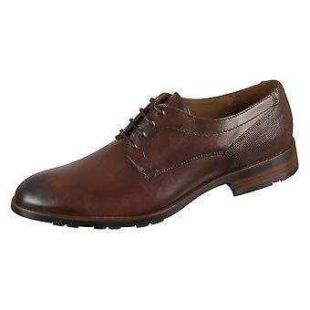 Lloyd Jim 2962514 ellegant het hele jaar heren schoenen