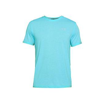 Under Armour Streaker 1271823448 universell sommar män t-shirt