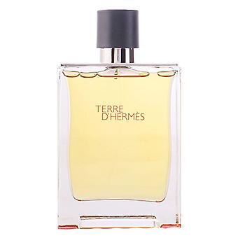 Hermès Terre d'apos;Hermès Eau de parfum