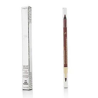 Lancome Le Lip Liner wasserdicht Elip Bleistift mit Pinsel - #290 schiere Himbeere 1,2 g/ 0,04 Unzen
