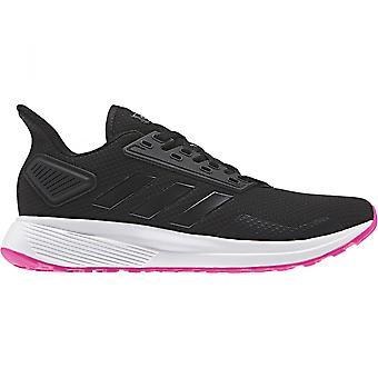 Adidas Neo Duramo 9 F34665 modesneakers