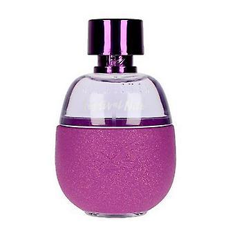 Women's Perfume Festival Nite For Her Hollister EDP/100 ml