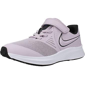 Nike Zapatillas Nike Star Runner 2 (psv) Color 501