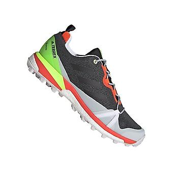 Adidas Terrex Skychaser LT Gtx EH2425   men shoes