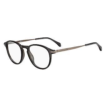 Hugo Boss 1093 KB7 Graue Brille
