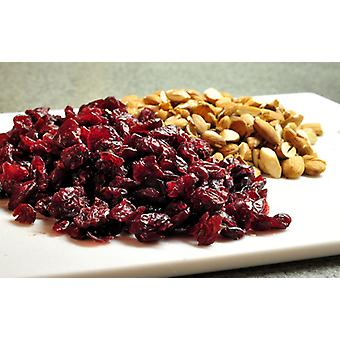 Cranberry Almonds -( 26.4lb Cranberry Almonds)