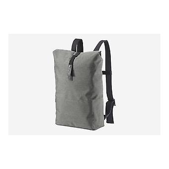 Brooks Luggage  - Backpack - Pickwick Tex Nylon