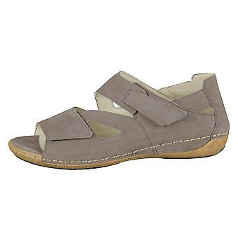 Waldläufer Heliett 342025191088 universal summer women shoes