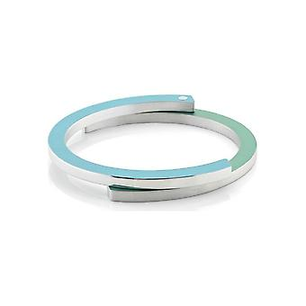 CLIC by Suzanne - Bracelet - Ladies - A23B SMALL