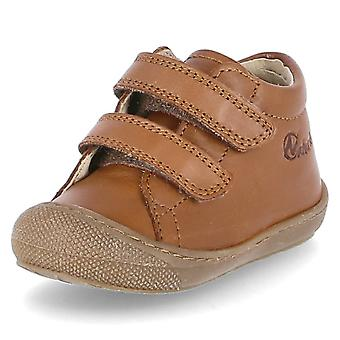 Naturino 0012012904010D06 universal all year infants shoes
