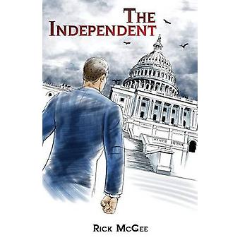 The Independent by McGee & Rick