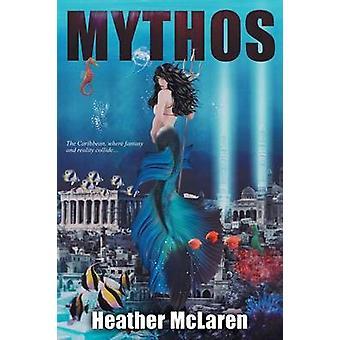 Mythos by McLaren & Heather