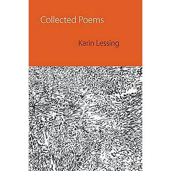 Collected Poems by Lessing & Karin