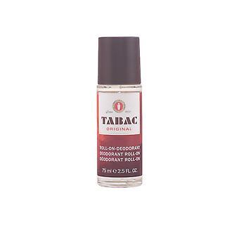 Tabac Tabac Original Deo Roll-on 75 Ml Unisex