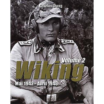 La Wiking Vol. 2 by Charles Trang
