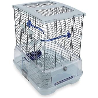 Vision Vision Cage Model S01 (Birds , Cages and aviaries , Cages)