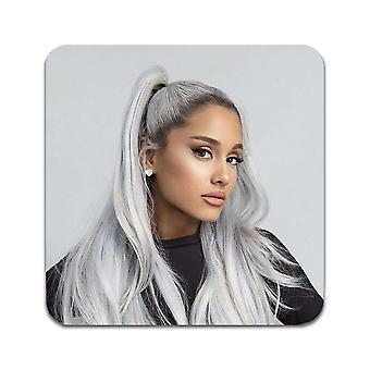 2 St Ariana Grande Coasters