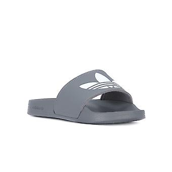 Adidas Adilette Lite FU7592 water summer men shoes