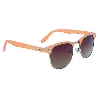 Sonnenbrillen RidgeWanderer  Damen Kat.3 orange (008)