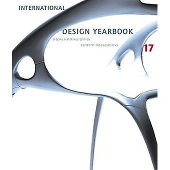 International Design Jahrbuch 17 von Ross Lovegrove - 9780789207548 Bo