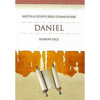 Daniel by Sharon Pace - 9781573120746 Book